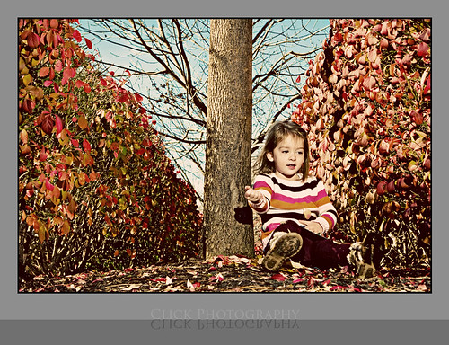 BLOG_Tuckness_11-16-08_3 | by Click Photography KC