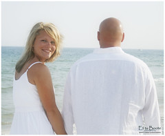 Wedding JULY 2008 | by BigReDD77