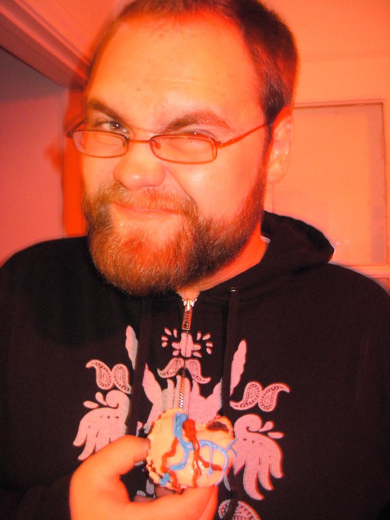 Cory heart photos 62