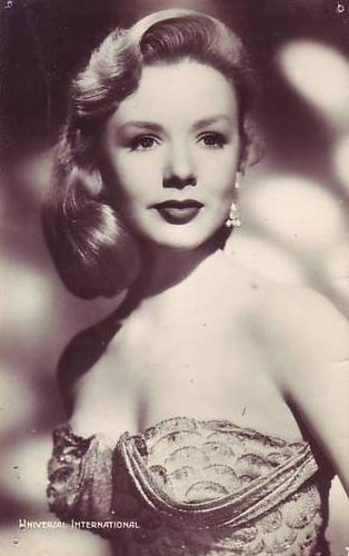 piper laurie daughter