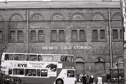 Digbeth Cold Storage | by elston_chris