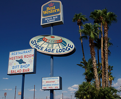 gila bend personals Meet lots of local swingers in the gila bend, arizona area today find friends with benefits at swingtownscom.