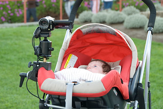 Extreme Stroller POV Photography | by mgp5000