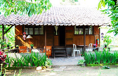 Sirih cottage | by dededanabby