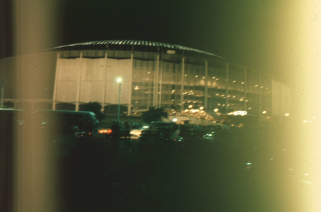 Astros And Phillies 1980 NLCS Final Game 5