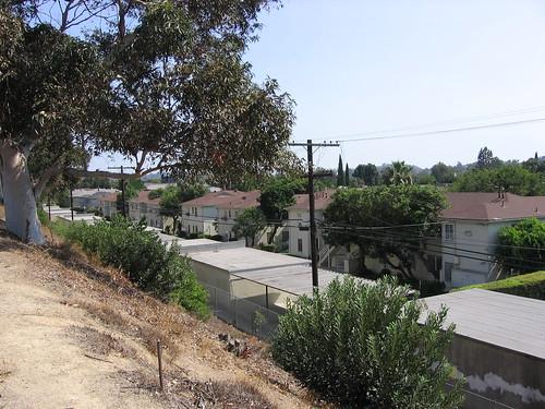 Garden Village Apartments Fremont Ca