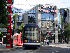 Go By Streetcar! | by Patrick Dirden