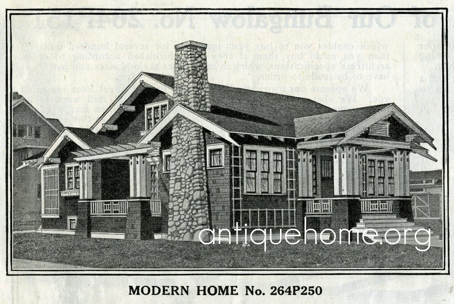Sears Kit Houses   1916 Interiors And Millwork   Original Pictures Of Sears  Kit Homes | Flickr