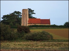 Ramsholt