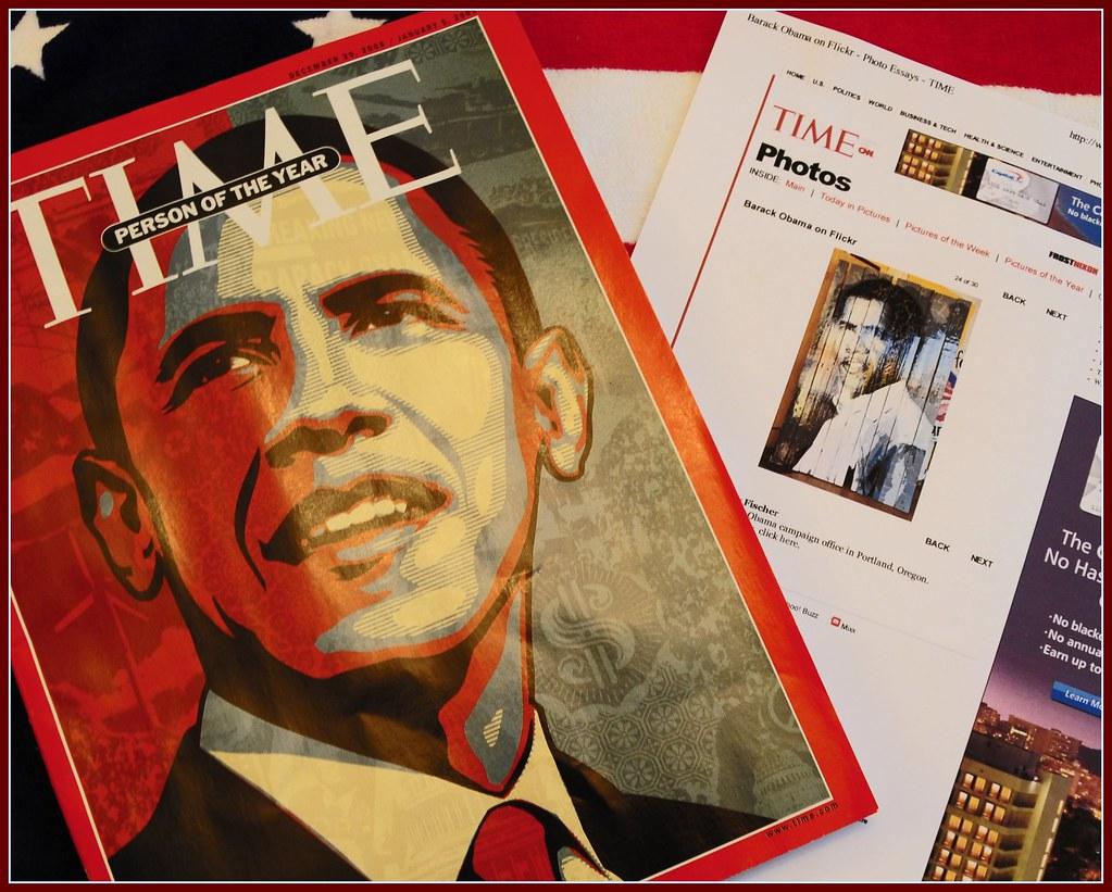 Image result for magazine flickr