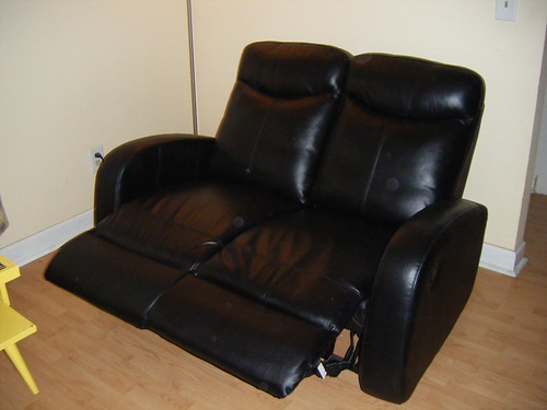 Image Result For Leather Sofa Set