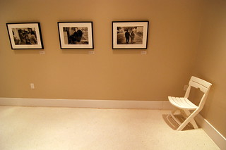 Day 45/365 - Pictures at an Exhibition | by Kevin H.