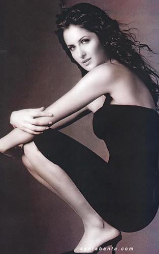 Katrina kaifs feet flickr voltagebd Image collections