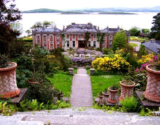 Bantry House | by saabblaithin