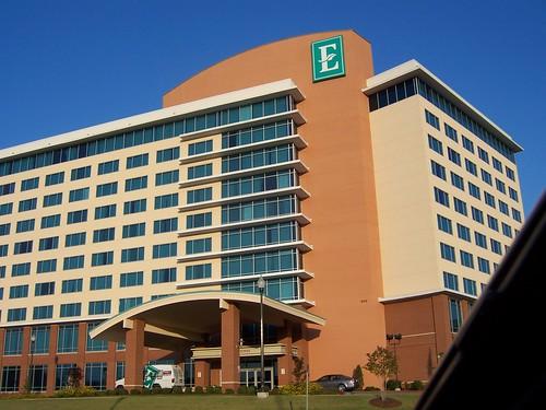 Embassy Suites Huntsville Al Room Service Menu