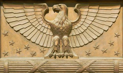 eagle office
