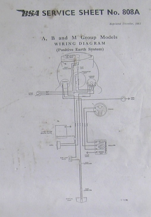 bsa wiring diagram a b m jeff flickr bsa wiring diagram a b m by bubbles44