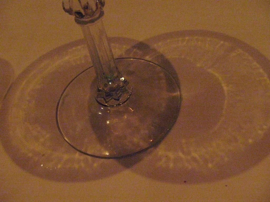 4 Venn Diagram: Cocktail Venn diagram @ Absinthe | Drinks with my choir ladiu2026 | Flickr,Chart
