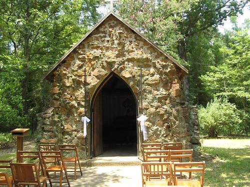 the rock chapel desoto parish louisiana the rock