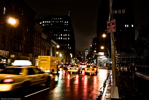 West 13th Street | by Edgie168