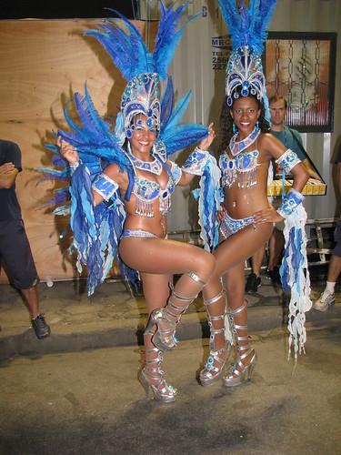 Carnaval 2008 part 1 9