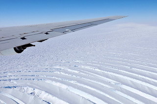 Ice Bridge Antarctic Sea Ice (200910270017HQ) (explored) | by NASA HQ PHOTO