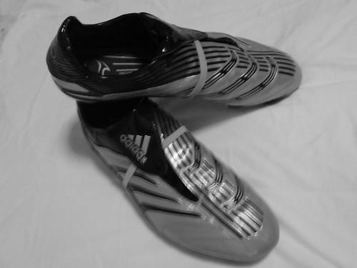 Adidas  Traxion Black Adicomfort Fitfoam Golf Shoe Men S U S