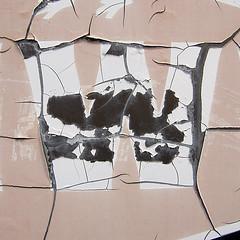 Kiwi White Shoe Polish Uk