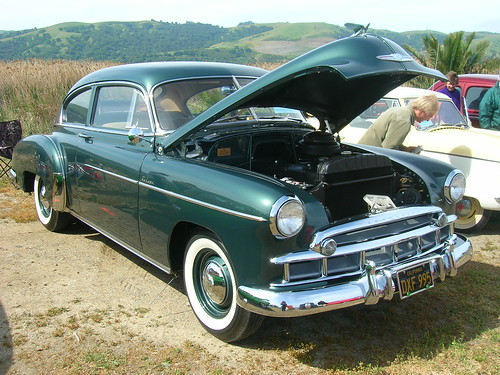 1949 chevrolet 2 door fleetline deluxe 39 dxf 995 39 1 flickr for 1949 chevy fleetline 2 door for sale