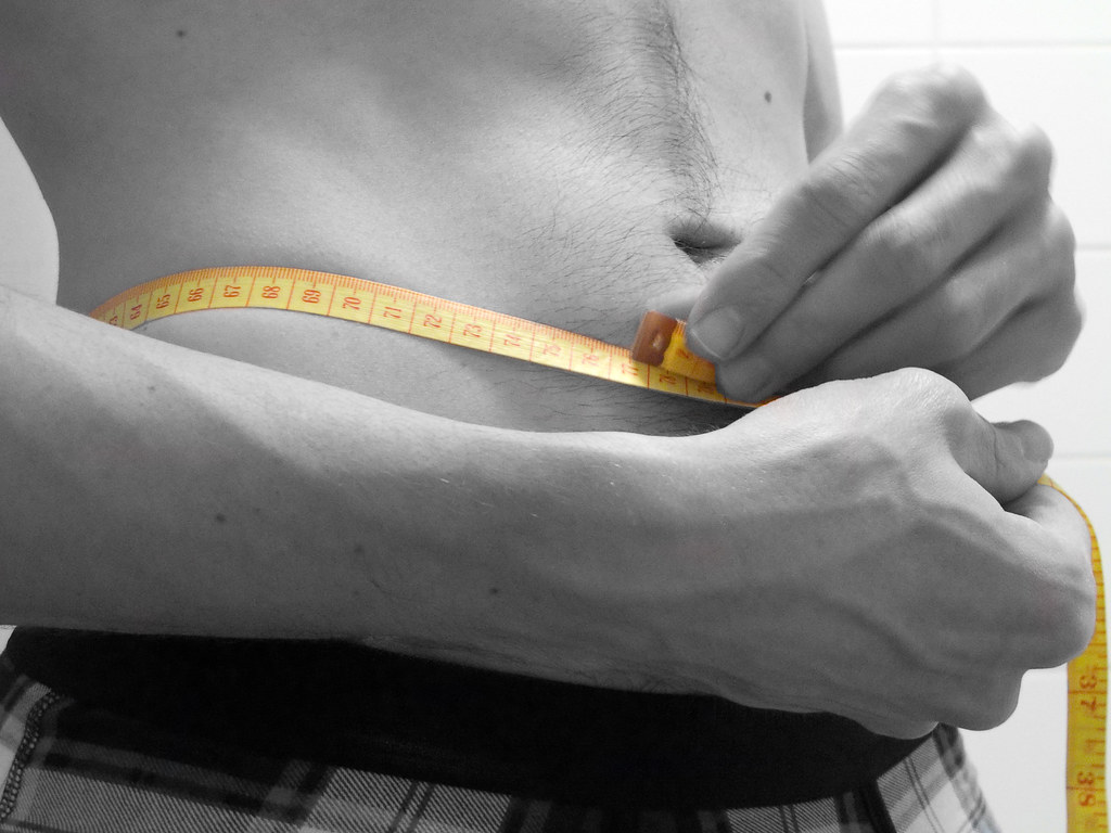 Image result for weight loss flickr