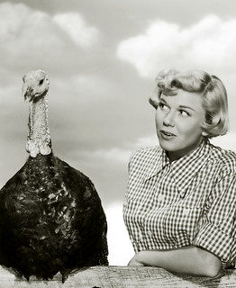 doris day turkey | by carbonated