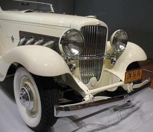 Duesenberg Car Cost
