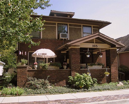 Zionsville New Homes