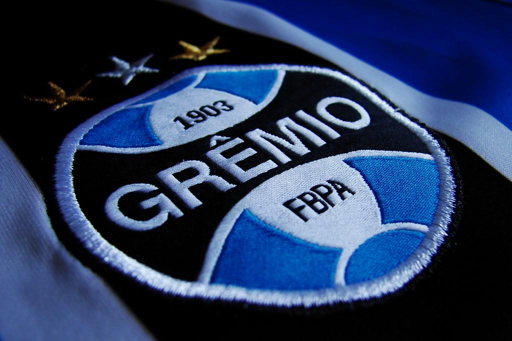 5586393496 Grêmio Imortal