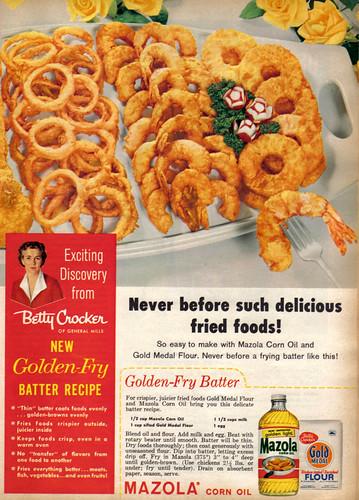Recipe Betty Crocker Pestacio Pudding Cake