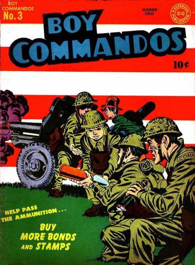 boycommandos03
