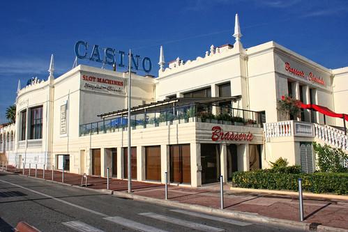 Menton casino barriere d couvrez menton sur le site de l flickr - Office de tourisme de menton ...