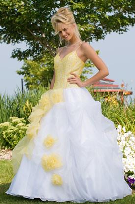 Prom Dress P945 Prom Dresses From Wwwpromdressshopcom Prom
