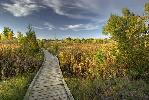 river bend natural area | by jlv3