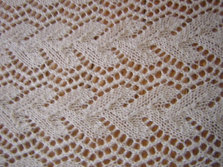 blocked pattern detail | by rubychan4