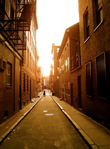 North End, Boston | by DLudovici-Dorothy