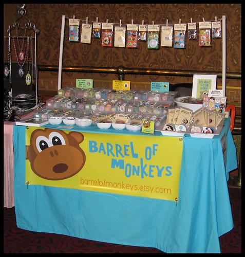 Hamilton Craft Fair