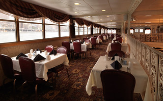 Gateway Clipper Fleet | by Gateway Clipper Fleet