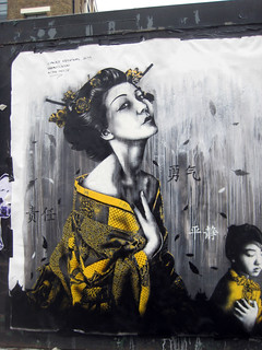 Day two | by Fin DAC