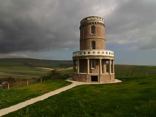 34 dorset Clavell Tower | by histogram_man