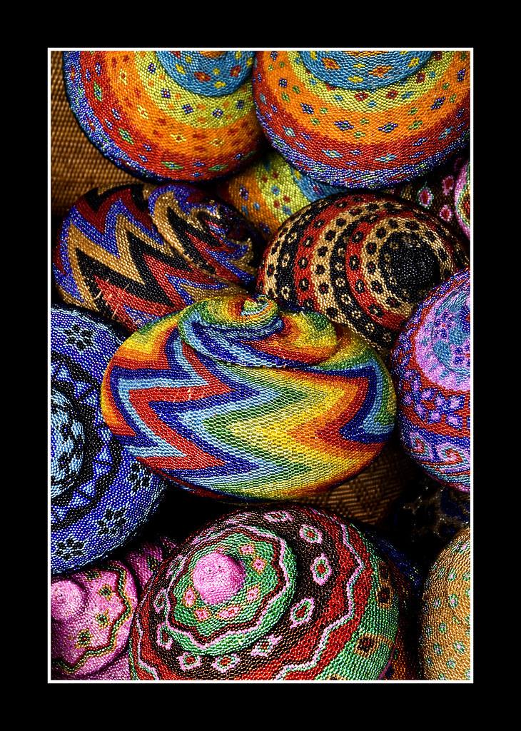 Ubud Market Bali Beautiful Handicraft For Sale I Was Te Flickr