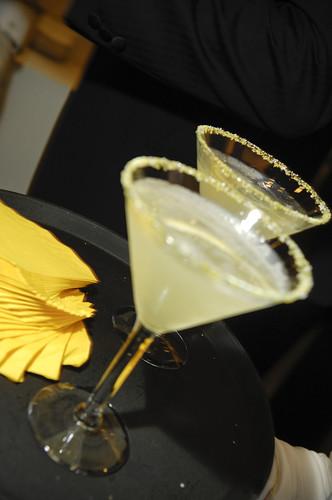 CRAVE Cocktail Event | Lemonhead | Flickr