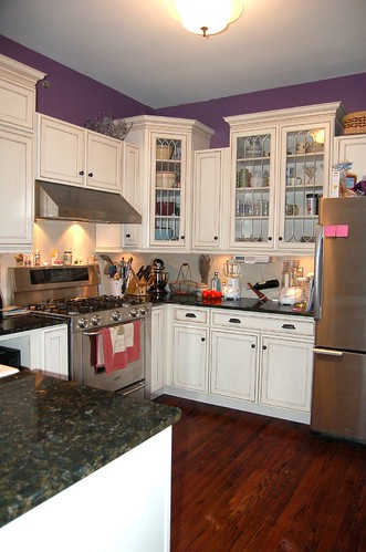 Kraftmaid Kitchen Cabinet Finishes