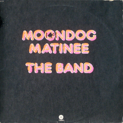 Moondog Matinee | by epiclectic