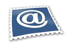 Email Icon | by husin.sani